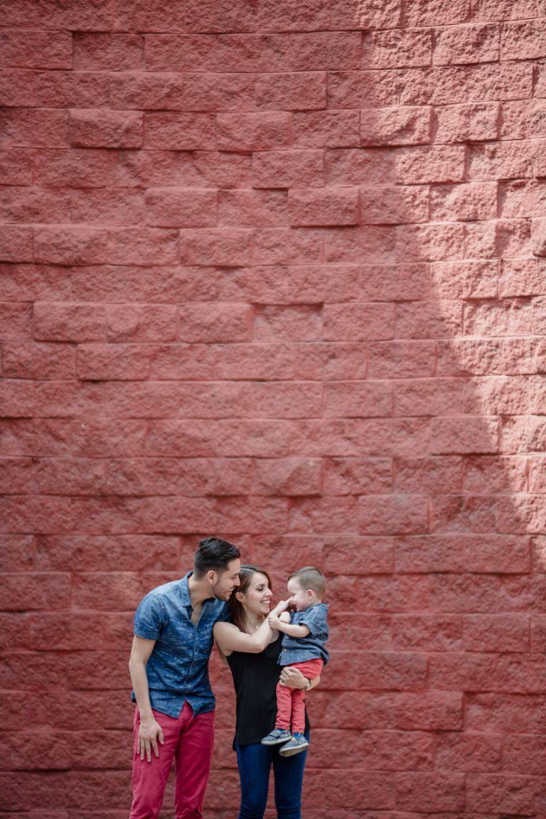 Engagement Photographer Mexico City