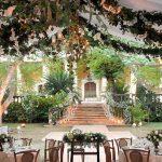Tekik de Regil - Wedding Reception