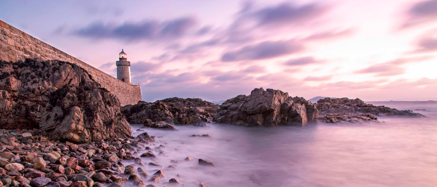 Gareth Davies Photography - www.garethdavies.mx