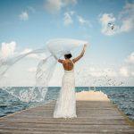 Weddings in Cancun