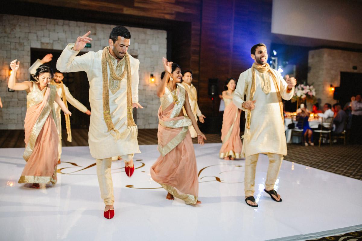 Indian Weddings Cancun