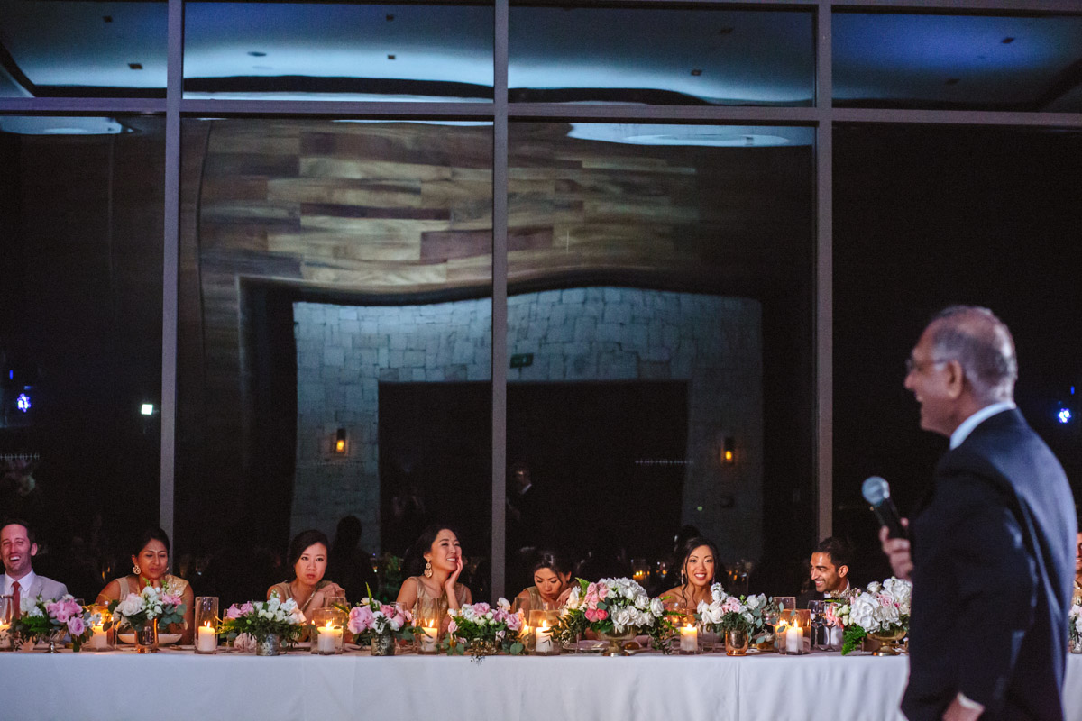 Wedding photographers cancun