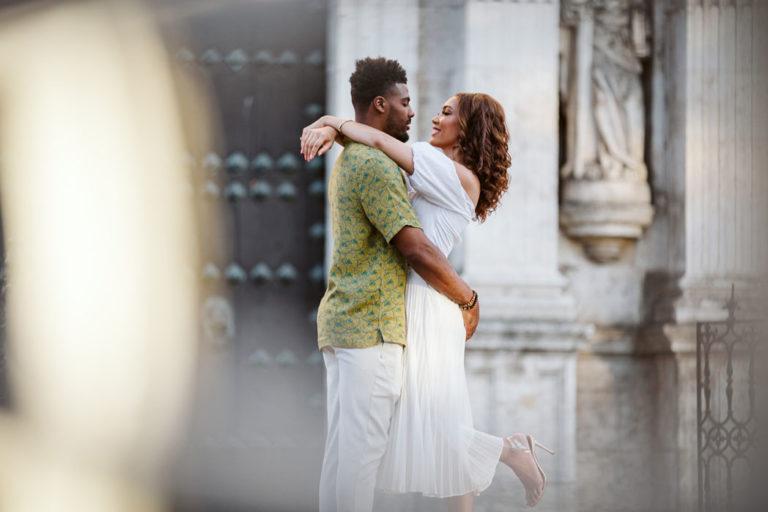 Merida Wedding Photographer