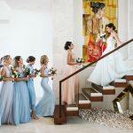 Brides Puerto Vallarta
