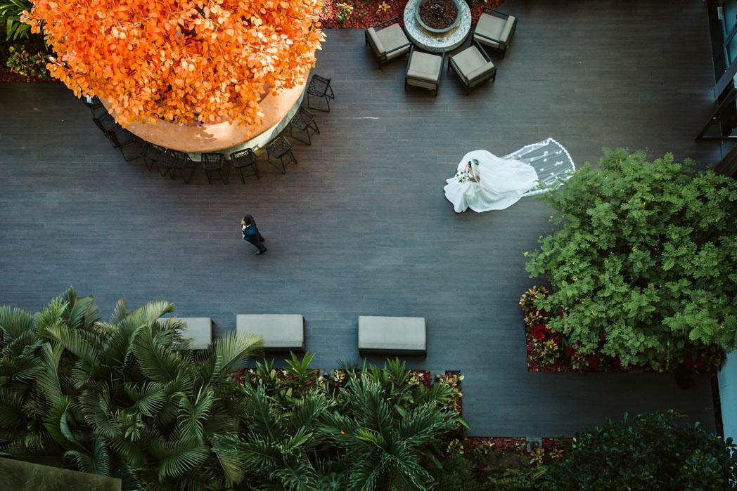 Wedding Photography Puerto Vallarta