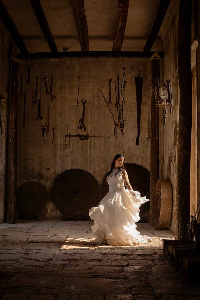 Best Wedding Photographers Mexico