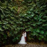 Best Wedding Photographers Cartagena