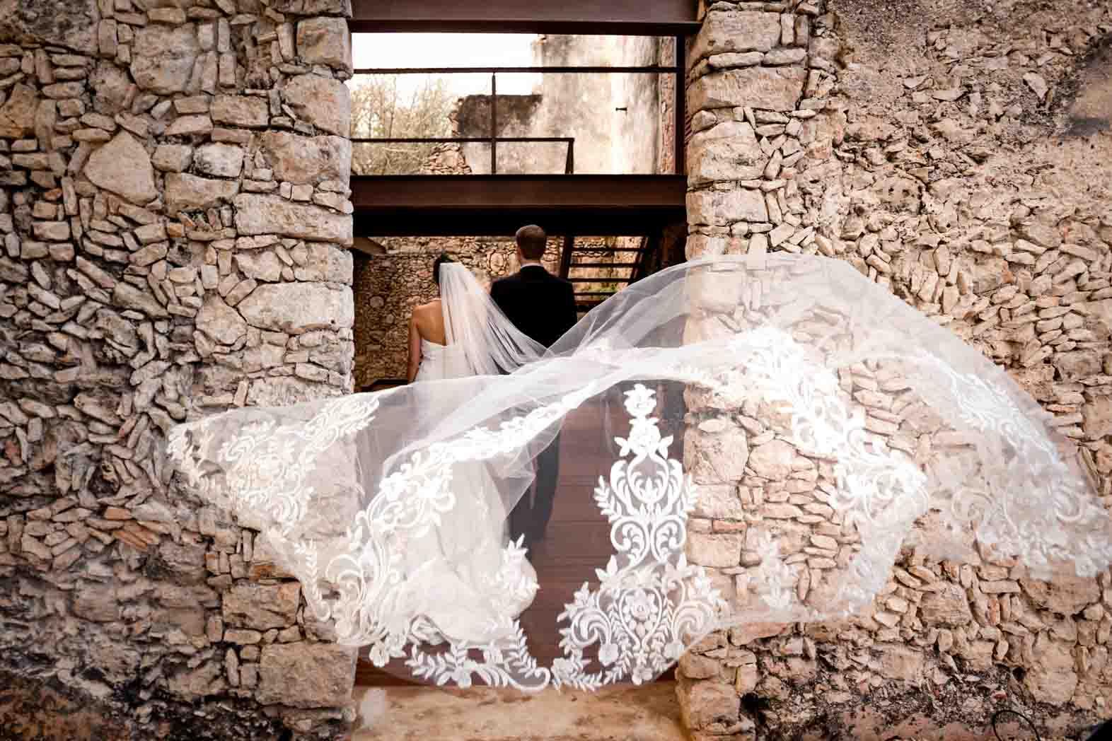 Yucatan Luxury Weddings