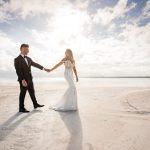 Cancun Wedding Photographers