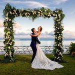 Riviera Maya Wedding Photographers