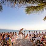 Wedding photographers Mexico