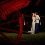 Puerto Vallarta Wedding Photographers