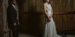 akiin-beach-tulum-wedding