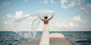 Emijes Mar18 Cancun Wedding Blog41