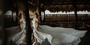 Tulum Wedding Photographers