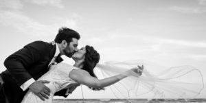 Playa del Carmen Wedding Photographers