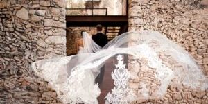 Yucatan Luxury Weddings