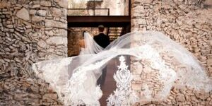 Best yucatan wedding photographers